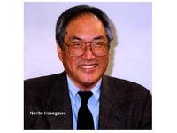 Dr. Norito Hasegawa